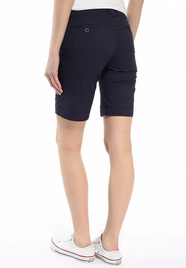 Женские джинсовые шорты Brave Soul LSRT-ROCKIES PKB: изображение 7