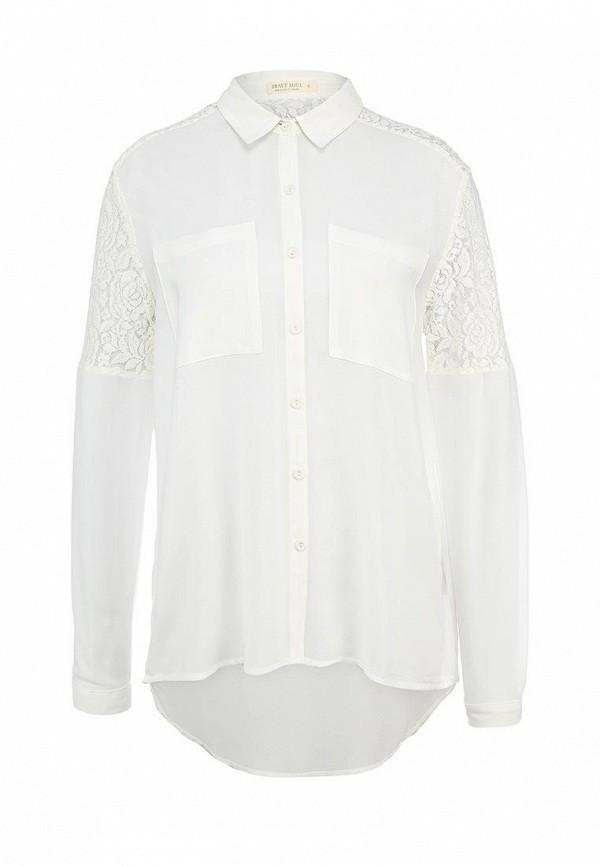 Блуза Brave Soul LSH-272KRYSTALRI: изображение 1