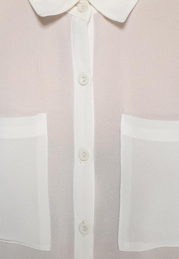 Блуза Brave Soul LSH-272KRYSTALRI: изображение 2