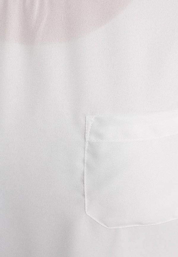 Блуза Brave Soul LWT-117BIANCAR1: изображение 2