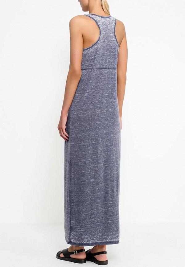 Платье-макси Brave Soul LDRJ-258TUBER2: изображение 4