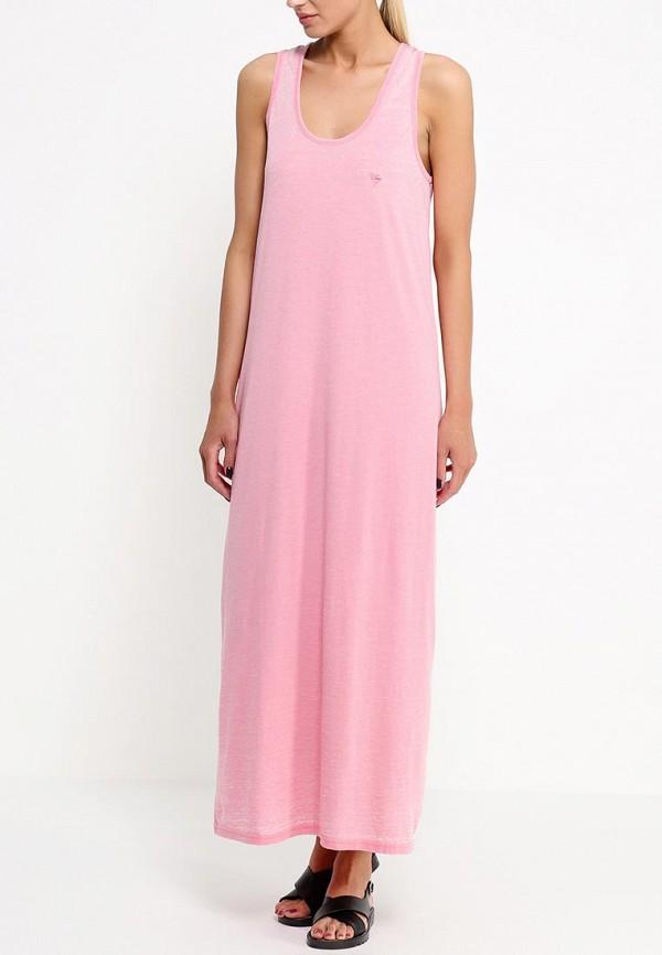 Платье-макси Brave Soul LDRJ-258TUBER2: изображение 3