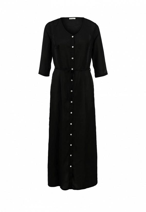 Платье-макси Brave Soul LDRW-272LATINA: изображение 1