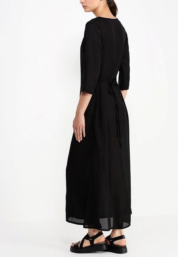 Платье-макси Brave Soul LDRW-272LATINA: изображение 4