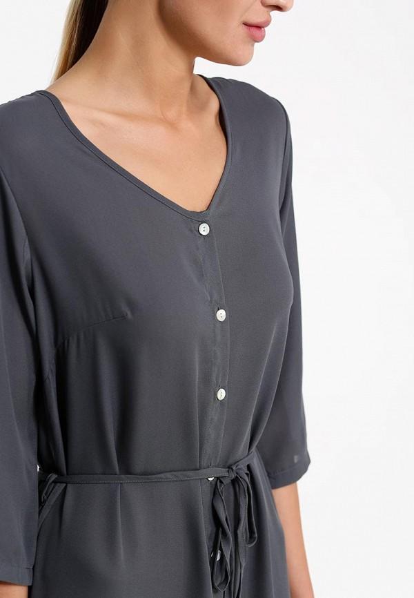 Платье-миди Brave Soul LDRW-272LATINA: изображение 2