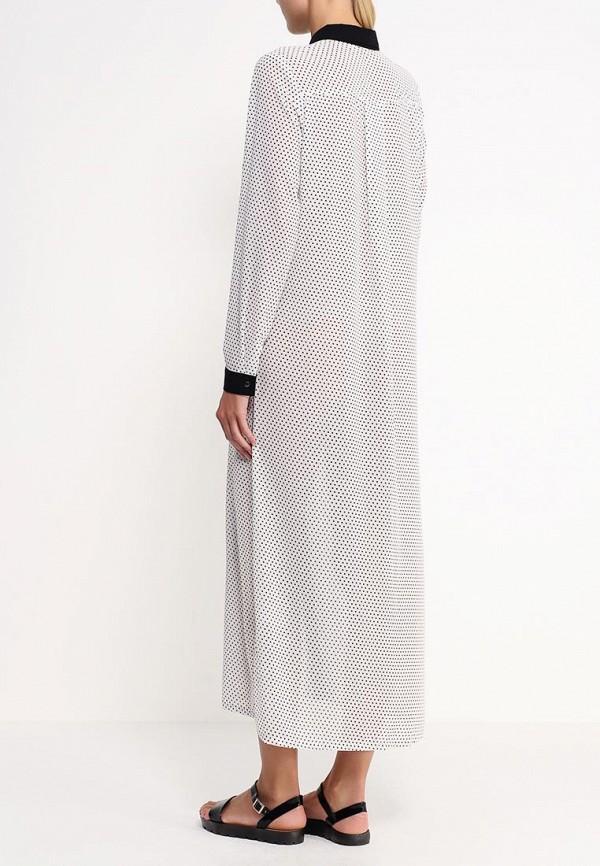 Платье-макси Brave Soul LDRW-272LONGPR: изображение 4