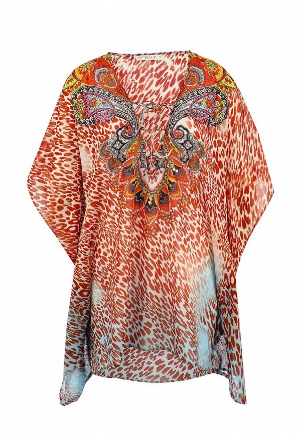 Блуза Brave Soul LDRW-316STEPH: изображение 1