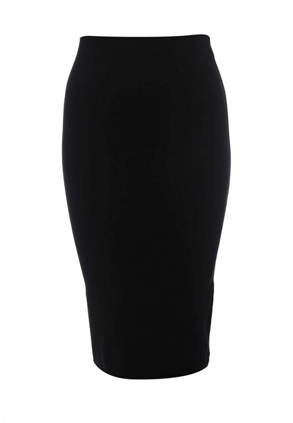 Узкая юбка Brave Soul LSKJ-119PENNY: изображение 5