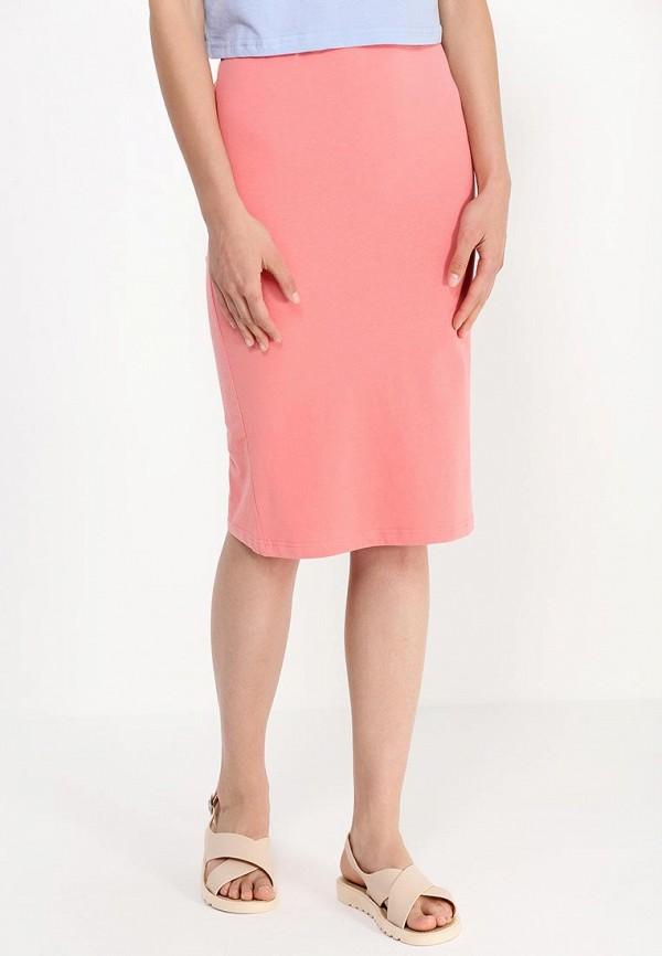 Прямая юбка Brave Soul LSKJ-69PENCIL: изображение 2