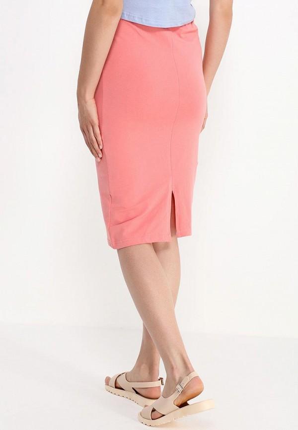 Прямая юбка Brave Soul LSKJ-69PENCIL: изображение 4