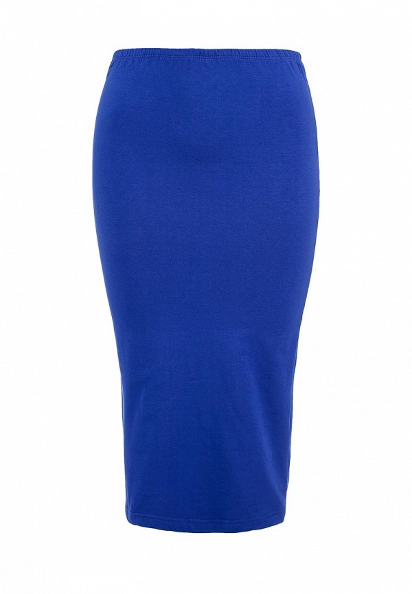 Прямая юбка Brave Soul LSKJ-69PENCIL: изображение 1
