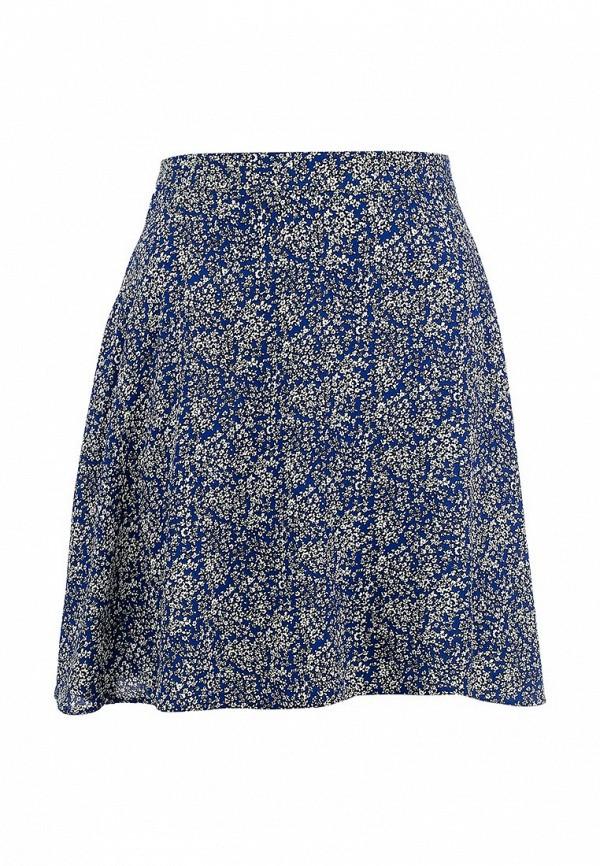 Широкая юбка Brave Soul LSKW-225REMY: изображение 1