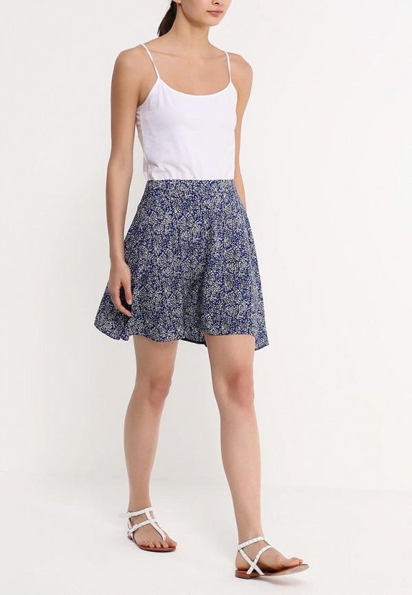 Широкая юбка Brave Soul LSKW-225REMY: изображение 3