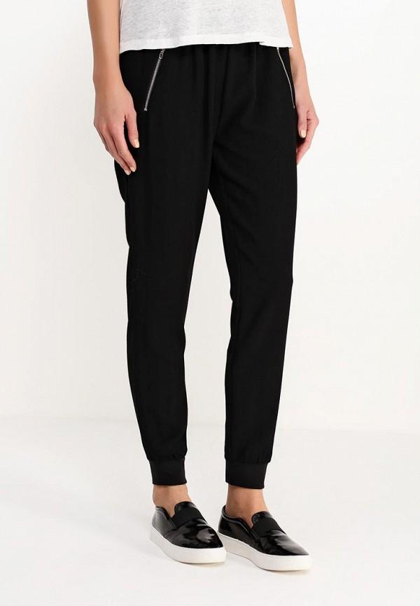 Женские зауженные брюки Brave Soul LTRW-225DANA: изображение 3