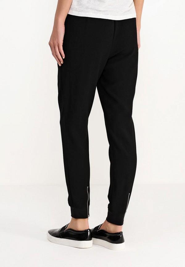 Женские зауженные брюки Brave Soul LTRW-225DANA: изображение 4