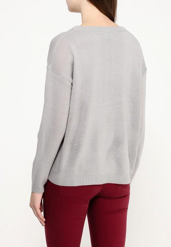 Пуловер Brave Soul LK-162HOLIDAY: изображение 7