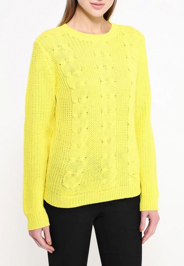 Пуловер Brave Soul LK-162MINNIE: изображение 10