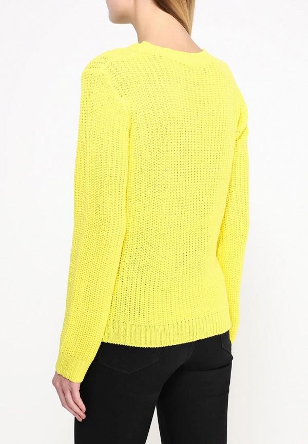 Пуловер Brave Soul LK-162MINNIE: изображение 11