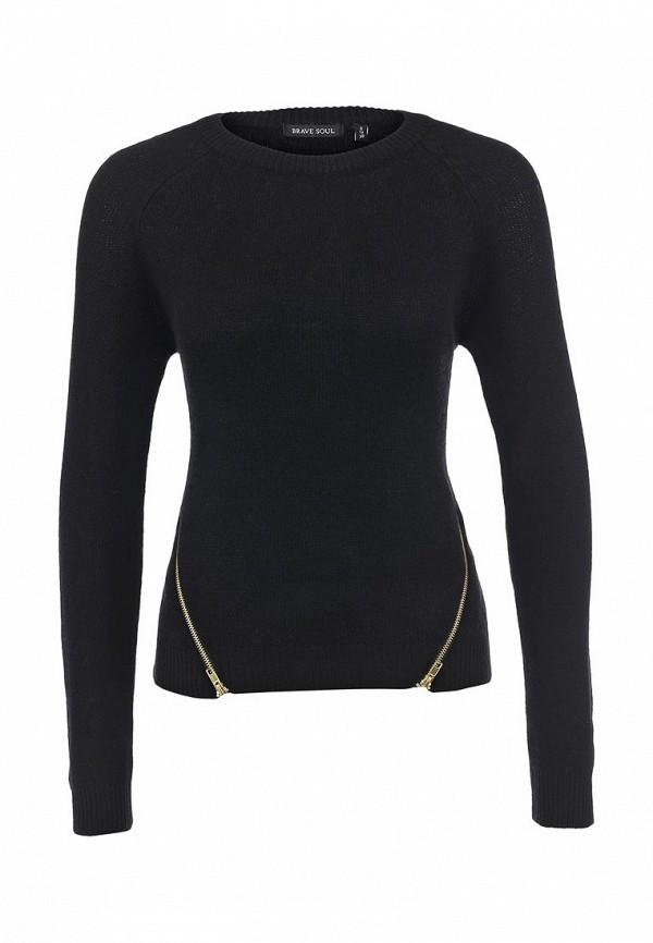 Пуловер Brave Soul LK-230ALLENA: изображение 1