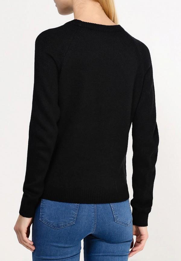 Пуловер Brave Soul LK-230ALLENA: изображение 4