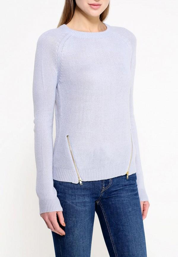 Пуловер Brave Soul LK-230ALLENA: изображение 3