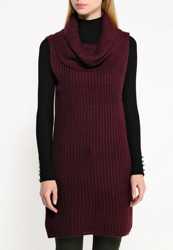 Пуловер Brave Soul LK-230BANKS: изображение 3