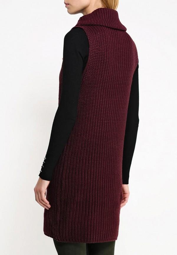 Пуловер Brave Soul LK-230BANKS: изображение 4