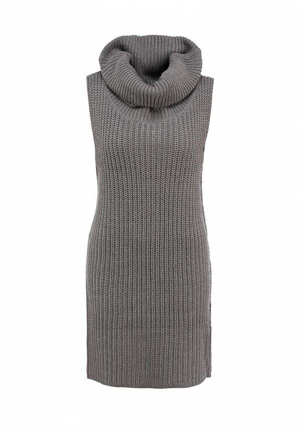 Пуловер Brave Soul LK-230BANKS: изображение 1