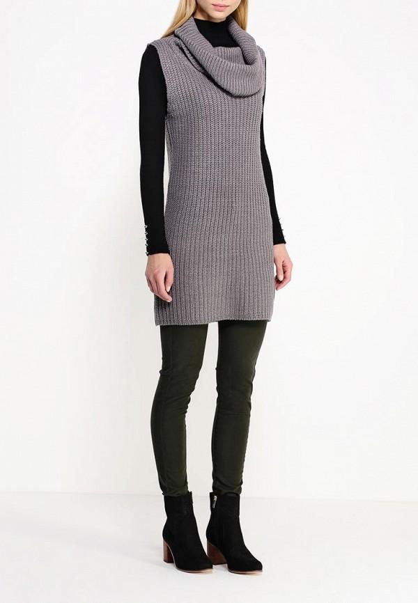 Пуловер Brave Soul LK-230BANKS: изображение 2