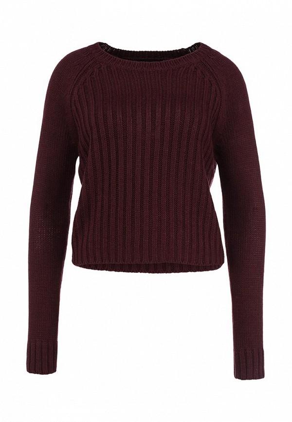 Пуловер Brave Soul LK-230BIEL: изображение 1