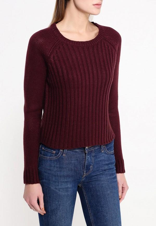 Пуловер Brave Soul LK-230BIEL: изображение 3