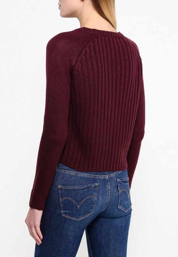 Пуловер Brave Soul LK-230BIEL: изображение 4