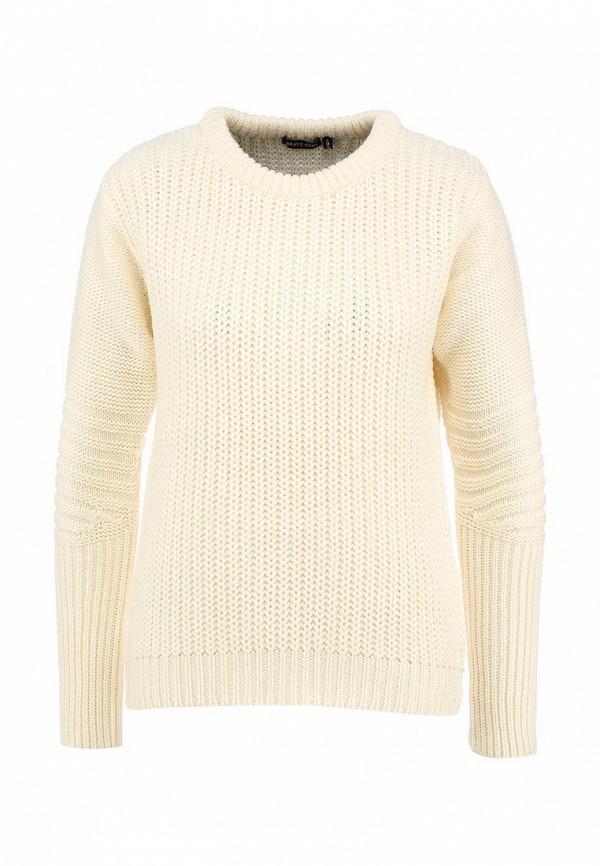 Пуловер Brave Soul LK-230CAMPARI: изображение 1
