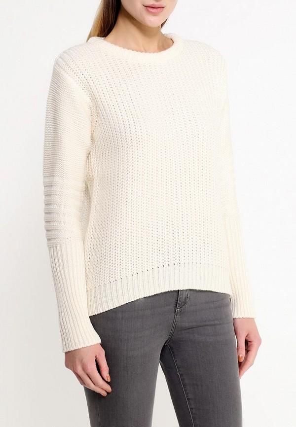 Пуловер Brave Soul LK-230CAMPARI: изображение 3