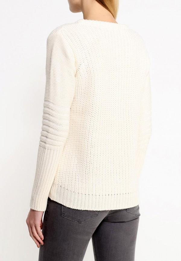 Пуловер Brave Soul LK-230CAMPARI: изображение 4