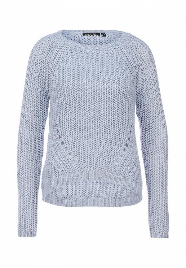 Пуловер Brave Soul LK-230COX: изображение 2