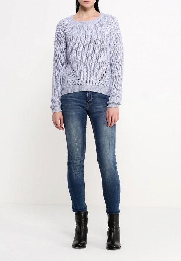 Пуловер Brave Soul LK-230COX: изображение 3