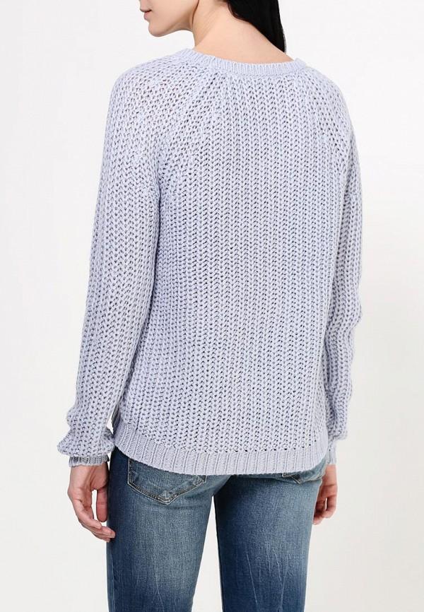 Пуловер Brave Soul LK-230COX: изображение 5
