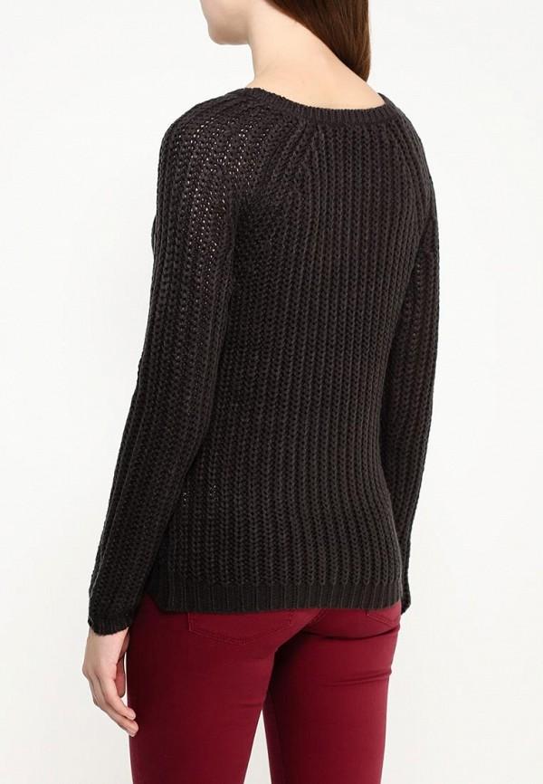 Пуловер Brave Soul LK-230COX: изображение 4