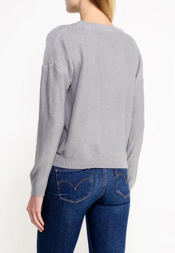 Пуловер Brave Soul LK-230GRUNGEA: изображение 7