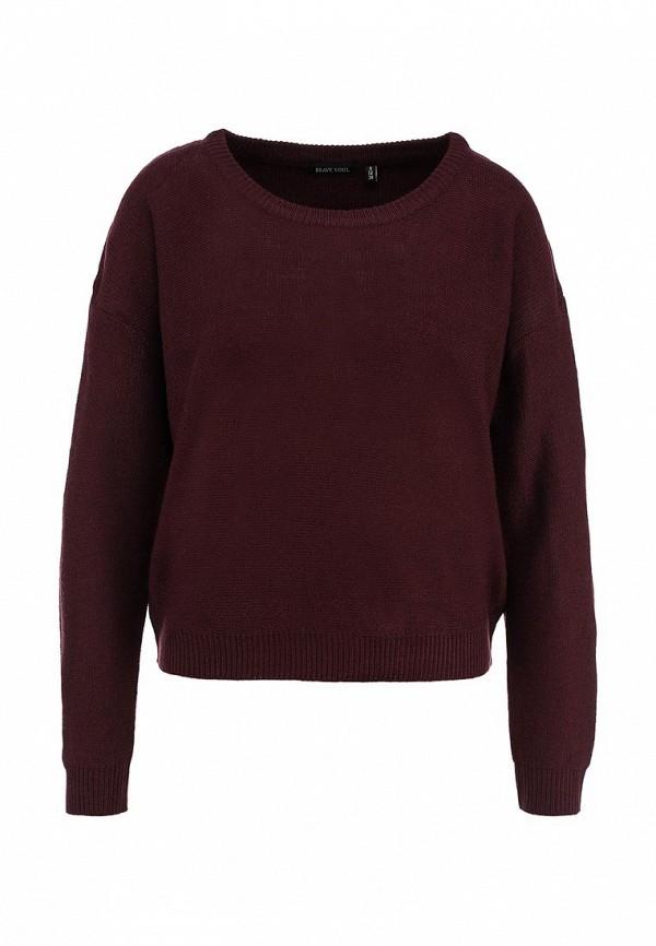Пуловер Brave Soul LK-230GRUNGED: изображение 1