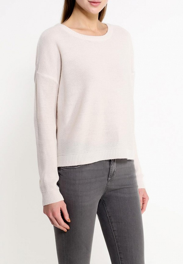 Пуловер Brave Soul LK-230GRUNGED: изображение 3