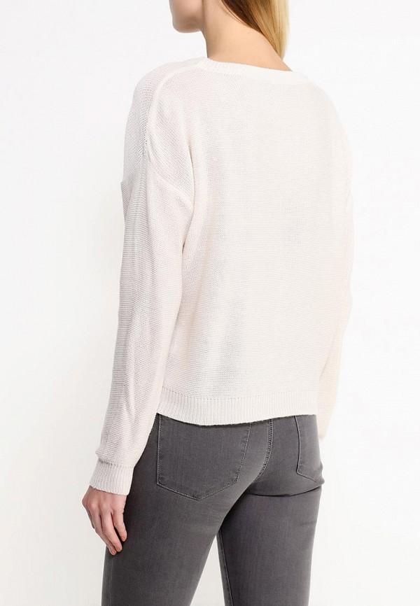 Пуловер Brave Soul LK-230GRUNGED: изображение 4