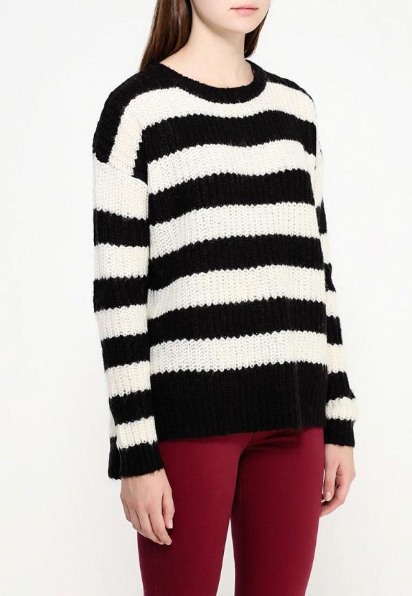 Пуловер Brave Soul LK-230JIVE: изображение 3