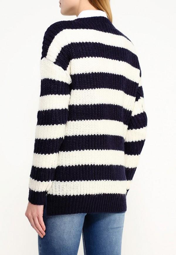 Пуловер Brave Soul LK-230JIVE: изображение 4