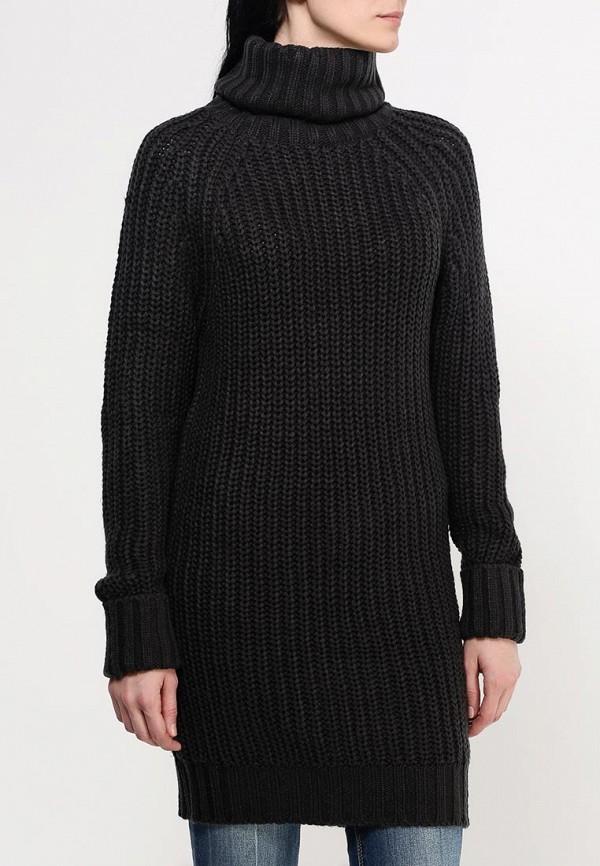 Пуловер Brave Soul LK-230MADDY: изображение 4