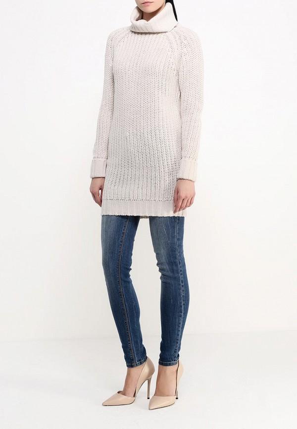 Пуловер Brave Soul LK-230MADDY: изображение 3