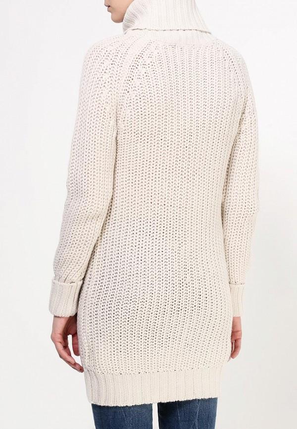 Пуловер Brave Soul LK-230MADDY: изображение 5
