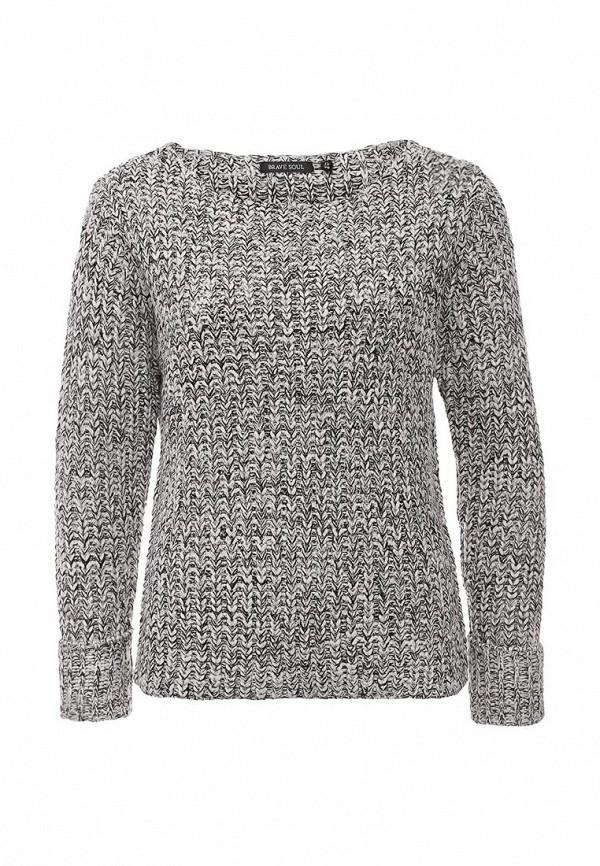 Пуловер Brave Soul LK-230MILKYWAY: изображение 5