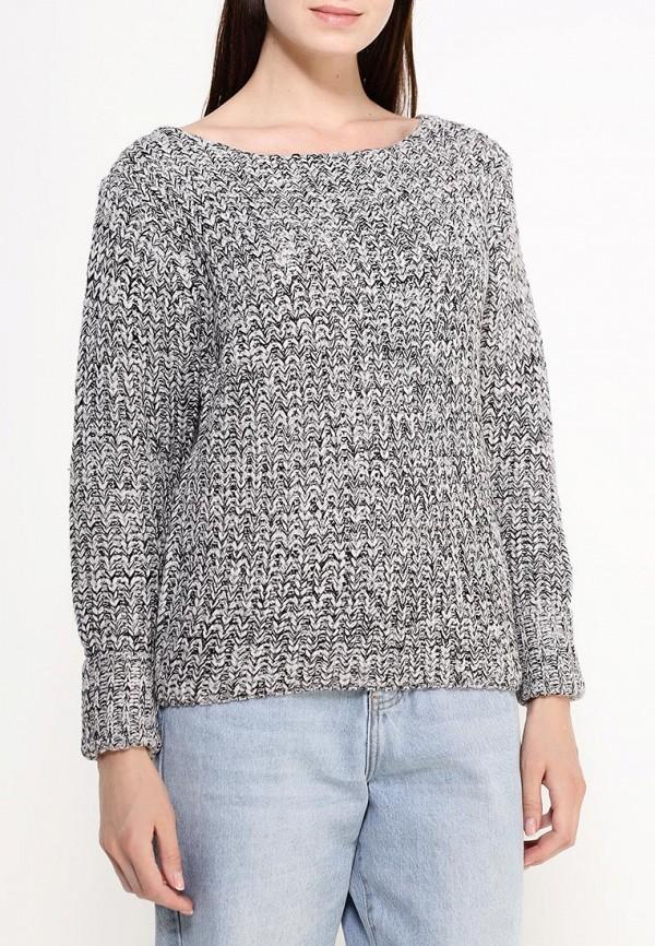 Пуловер Brave Soul LK-230MILKYWAY: изображение 7